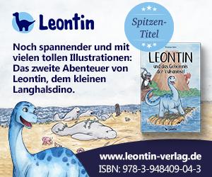 Leontin-Verlag