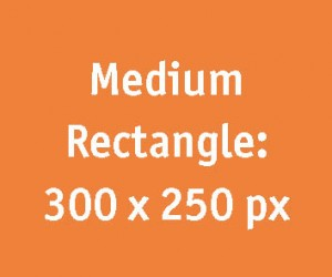 Medium Retangle Test